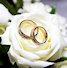 Свадьба — как много она значит…