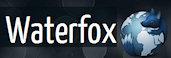 Waterfox 10.0 — 64-битный браузер