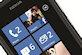 18 млн евро инвестируют Microsoft и Nokia в рынок мобильных приложений
