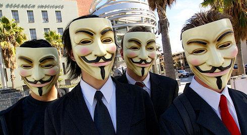 Отключение интернета 31.03.2012 можно избежать