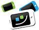 AndroidPIT - мобильные приложения для всех и каждого