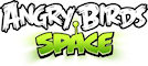 Angry Birds: Space