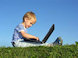 Дети по-прежнему массово интересуются порнографией в интернете