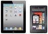 IDC: Apple постепенно теряет долю на рынке планшетов