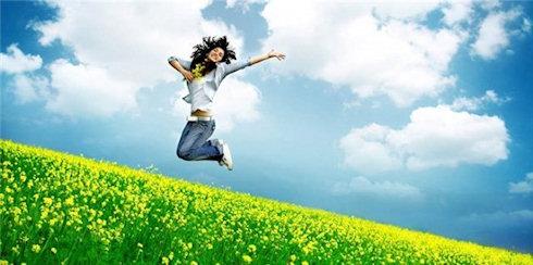 Каким будет лето в 2012 году?