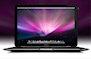 Встречайте четырехъядерные MacBook Pro и iMac
