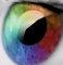 Летом может появиться MacBook с Retina-дисплеем