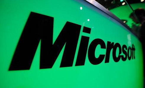 Microsoft предлагает быстрый протокол HTTP