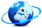 Москва On-line — все провайдеры Москвы