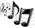 Музыка нас связала