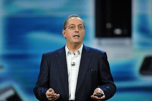 Компания Intel готовит новые Celeron и Pentium