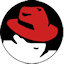 Red Hat — первый миллиардер Open-Source