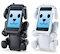 В Японии iPhone превратили в игрушку