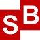 Программное обеспечение от компании СофтБизнес