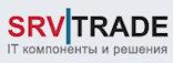 Серверные решения от компании «SRV-TRADE»