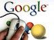 Новая статистика Google