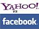 Суд с Yahoo! ставит под угрозу IPO Facebook