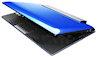 Teso K116 – планшет с клавиатурой и тачпадом