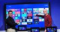 Windows 8 получит поддержку сверхвысокого разрешения экрана