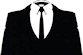 Anonymous откроют новый Pastebin-сайт