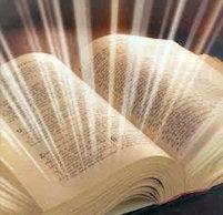 Пароли из Библии