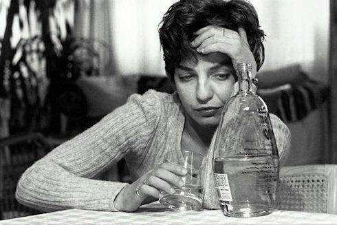 Бороться с алкоголизмом сложно, но можно!
