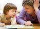 Трудно ли быть родителями?