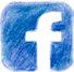 Дэбби Дуэз против Facebook