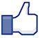 Facebook покупает Instagram