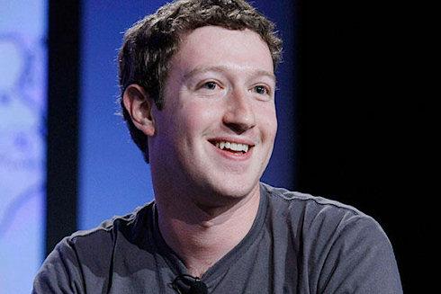 Facebook создаст свой поисковик?