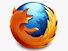 Автоматическое обновление Firefox 12