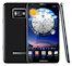 Дисплей для Galaxy S III по новой технологии