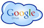 Google Drive: 5 Гб «облаков» бесплатно