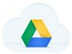 Google Drive готов к работе