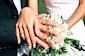 Готовимся к долгожданной свадьбе