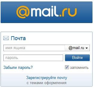 HTTPS-протокол в Mail.ru