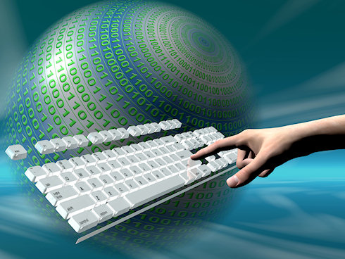 США: 20% жителей не пользуются сетью Интернет