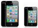 Apple может выпустить iPhone nano в 2012 году?