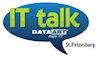 IT talk: Как я перестал беспокоиться и полюбил мобильные технологии