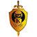 Группа кардеров из Молдовы задержана в Москве