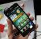 LG Optimus 3D Max второго поколения