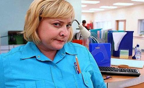 Медсестра использовала личные данные пациентов для махинаций с налогами