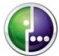 Услуга защиты от DDoS-атак в сети Мегафон