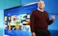 Microsoft поможет разработчикам свободного ПО