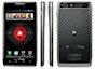 Motorola RAZR MAXX теперь и в Европе