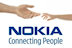 Nokia стремительно катится вниз