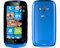 Новый Windows-смартфон Nokia Lumia 610 NFC