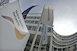 Nokia Siemens Networks продолжит работу в Мюнхене