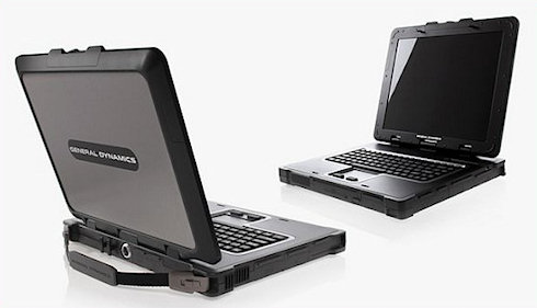 Чем ноутбук лучше настольного компьютера
