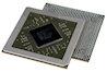 Новый Radeon HD 7970M